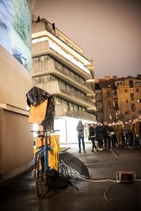 D18_street cinema_c_diagonale_miriam raneburger_1
